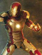 Iron-man-3-gold-armor-concept-art