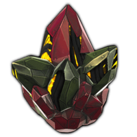 Crystal multi vision