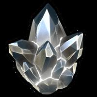 Crystal multi wolverine