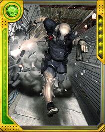 WeaponXDeadpool5