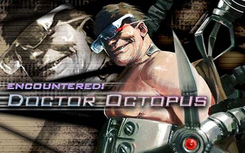 Operation-03