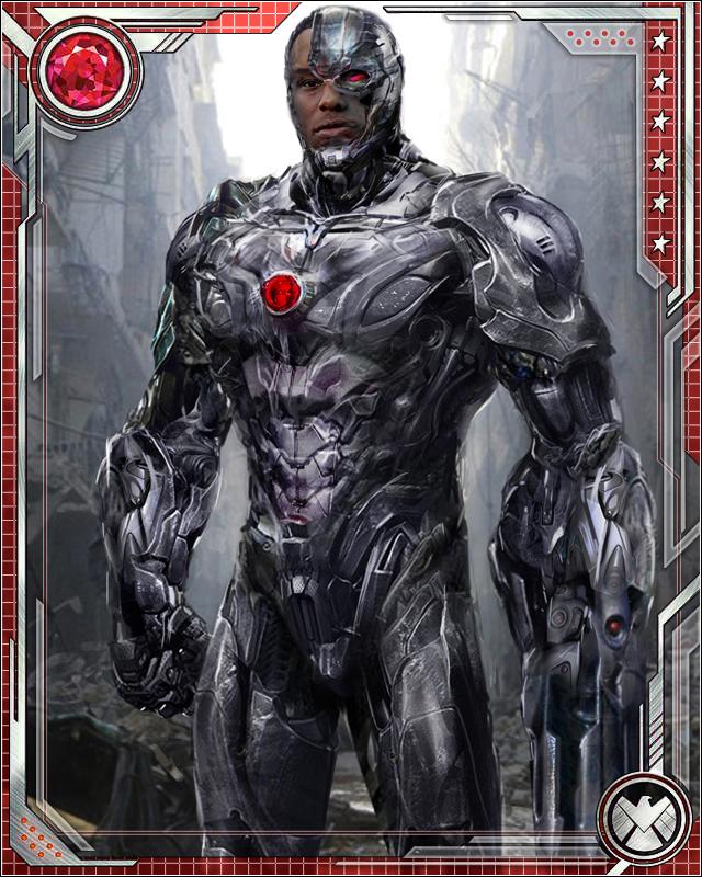 Falcon Sam Wilson  Characters  Marvel