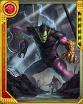 Emperor's Chosen Super-Skrull