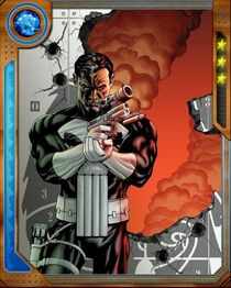 Punisher3