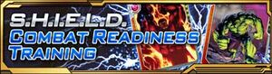 Event-007-banner