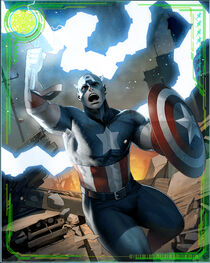 BackinActionCaptainAmerica8