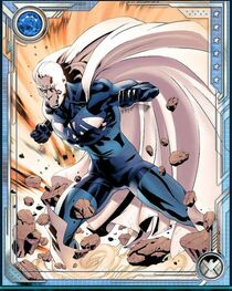 AntimatterReactorBlueMarvel6