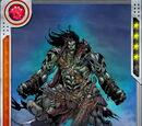 Son of Hulk Skaar