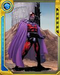 Hunter-Killer Magneto