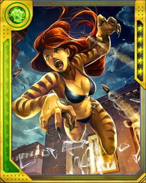 LeopardessTigra5