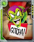 Gotcha!_Goblin-in-the-Box