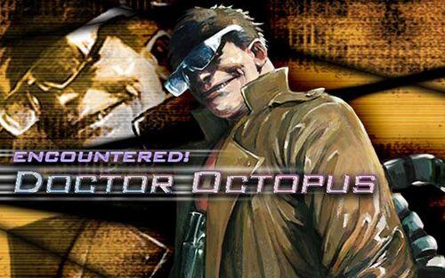 Operation-02
