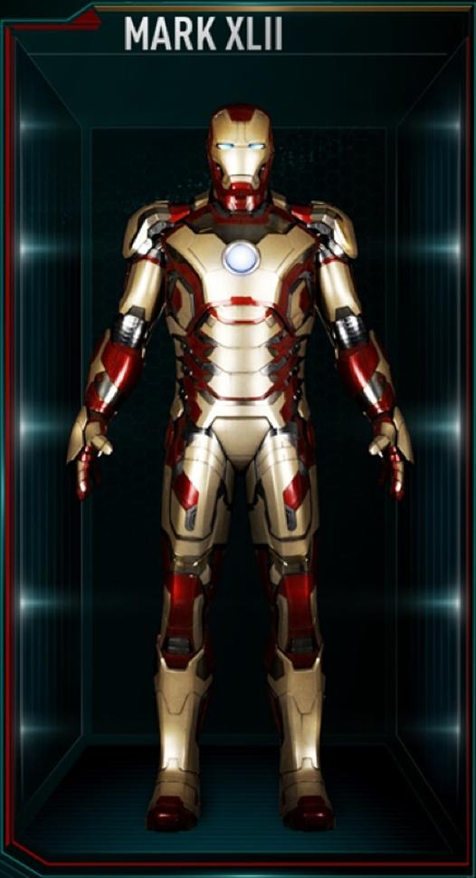 Images of Ironman Body Markings - #rock-cafe