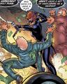 Mutants Smallville 001