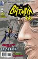 Batman '66 Vol 1 7