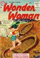 Wonder Woman Vol 1 87