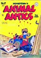 Animal Antics Vol 1 17