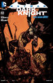 Batman The Dark Knight Vol 2 25