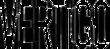 Vertigo Logo