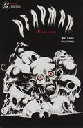 Deadman Exorcism Vol 1 2