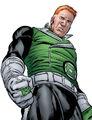 Guy Gardner Prime Earth 002
