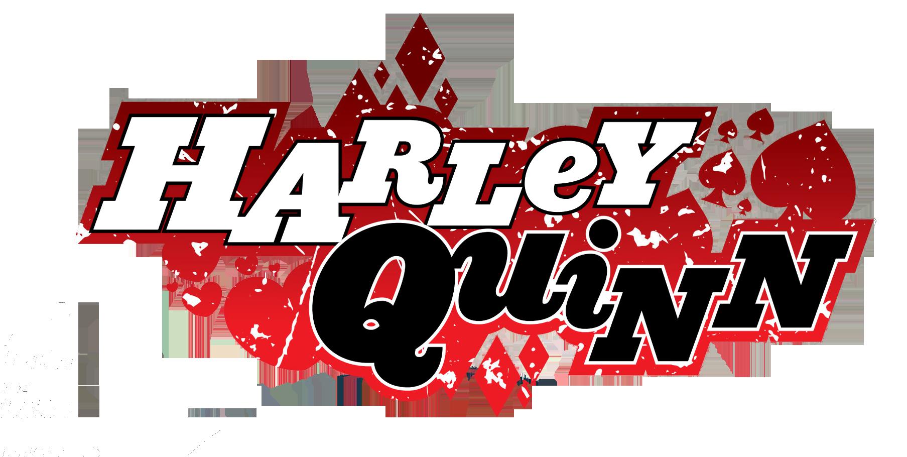 Harley_Quinn_Vol_2_Logo.png