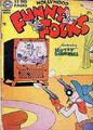 Hollywood Funny Folks Vol 1 38