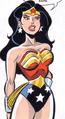 Wonder Woman DCAU 008