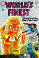 World's Finest Vol 1 107