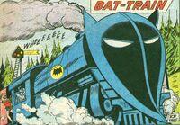 Bat-Train 002