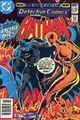 Detective Comics 507