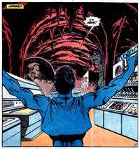 Batcave 0029