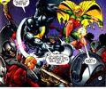 Batman Iron Sky 008