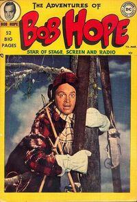 Bob Hope 1