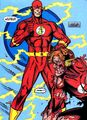 Flash 0077