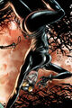 Catwoman 0147
