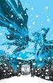 Batgirl Cassandra Cain 0066