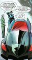 Batmobile 0027