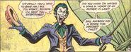 Joker Earth-One 007