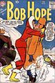 Adventures of Bob Hope Vol 1 63