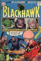 Blackhawk Vol 1 205