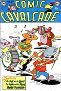 Comic Cavalcade Vol 1 58