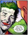 Joker 0088