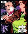Lois Lane Speeding Bullets 05