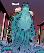Poseidon (Prime Earth) 001