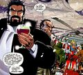 Vandal Savage 0035