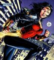 Wonder Woman 0314