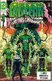 Green Lantern Vol 3 6