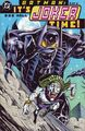 Batman It's Joker Time Vol 1 2