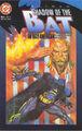 Batman Shadow of the Bat Vol 1 6